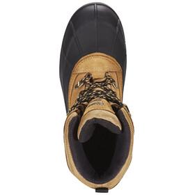 Kamik Fargo - Chaussures Homme - marron/noir